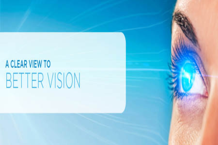 Manrique Custom Vision Center photo
