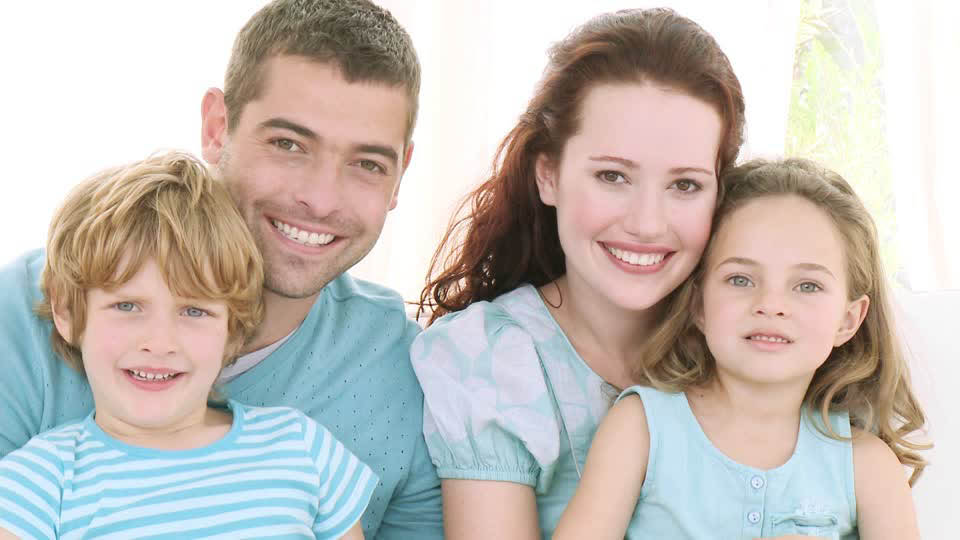 Family dentistry for kids and adults - Maple Valley Dentistry Professionals