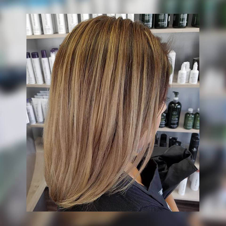 Supercuts in Maple Valley, Washington - Haircuts - hair coloring - haircut coupons near me - Maple Valley hair salons near me - hair salon in Maple Valley - hair salon coupons near me