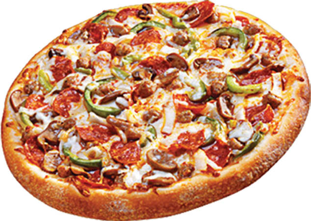 Football Pizza Football parties pizza catering save on pizza near you