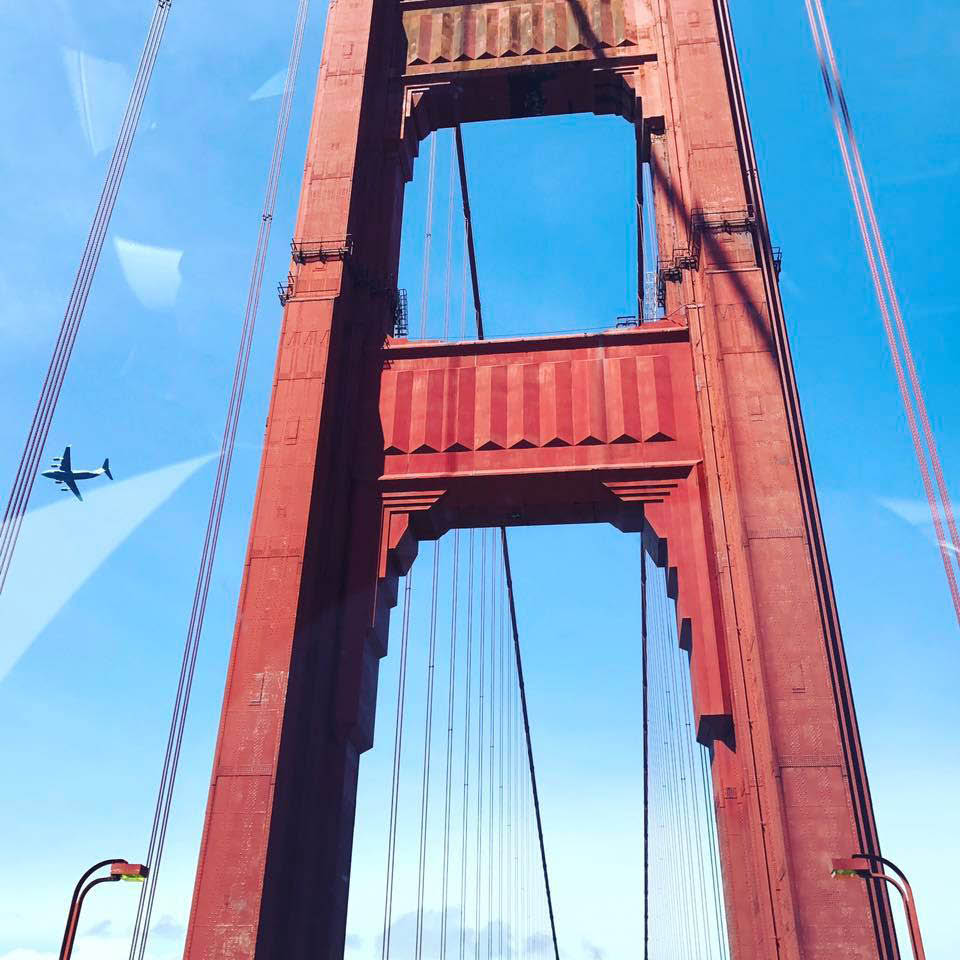 car service to San Francisco International Airport