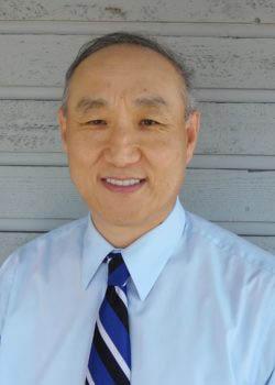 Dr. Dennis Hahn, DDS of Marine Hills Dentistry - dentists near me in Federal Way, WA - Federal Way dental offices