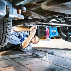Mark's Japanese European Automotive Repair Experts in Bellevue, Issaquah and Kirkland, WA - general auto repair near me - auto repair coupons near me