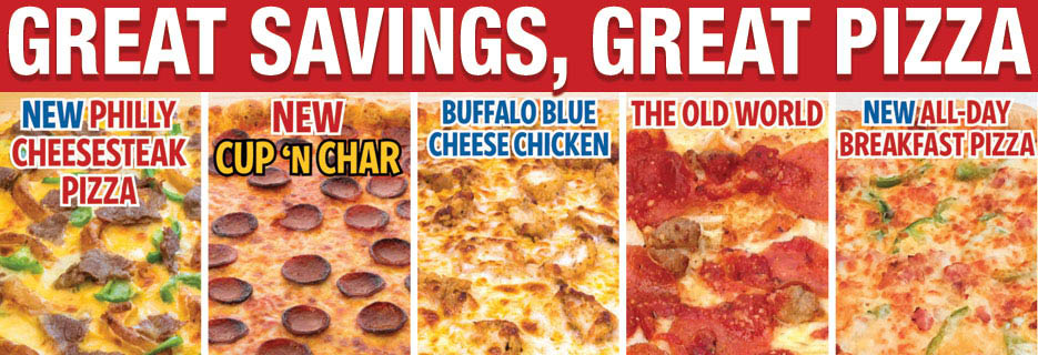 marks pizza rochester ny webster valpak coupons