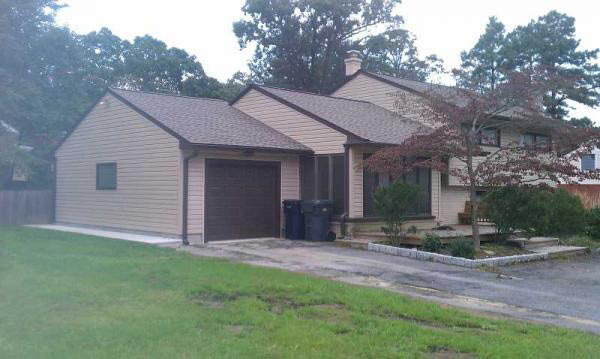 roofing,addition,marshall construction,new roof,house addition,discount,deal