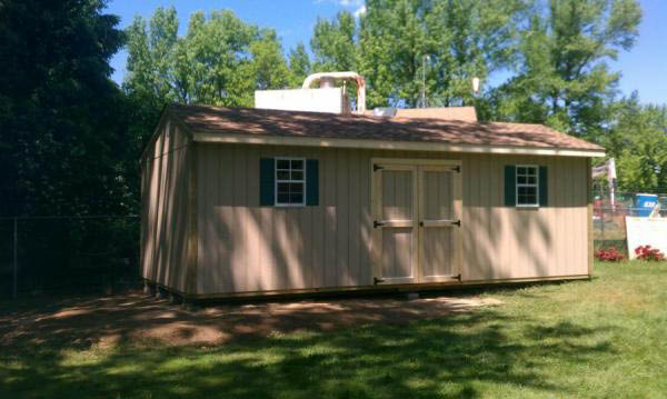shed,back yard,Marshall construction,storage,storage shed,