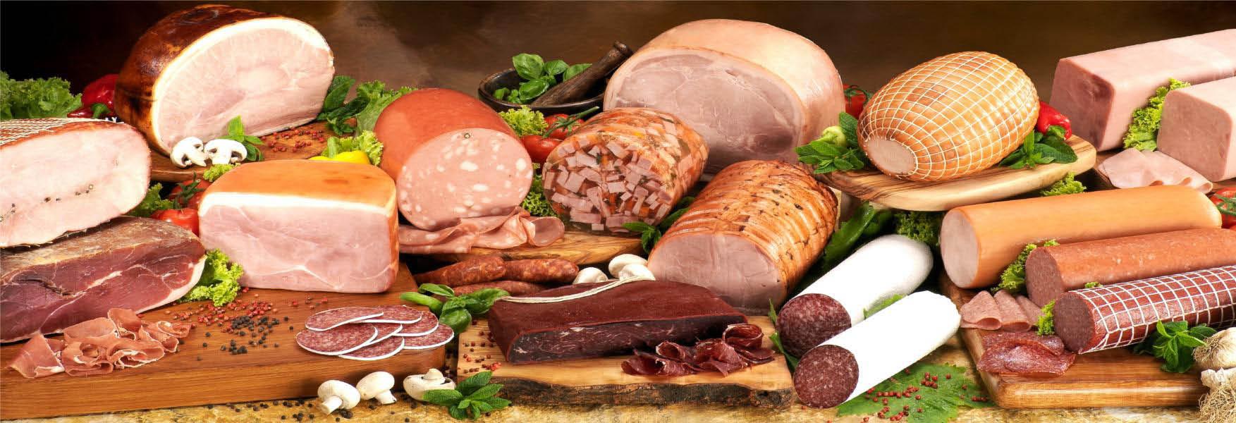 marshall's market,market,deli,sandwiches,deli near me,food in Berwyn,berwyn pa deli,