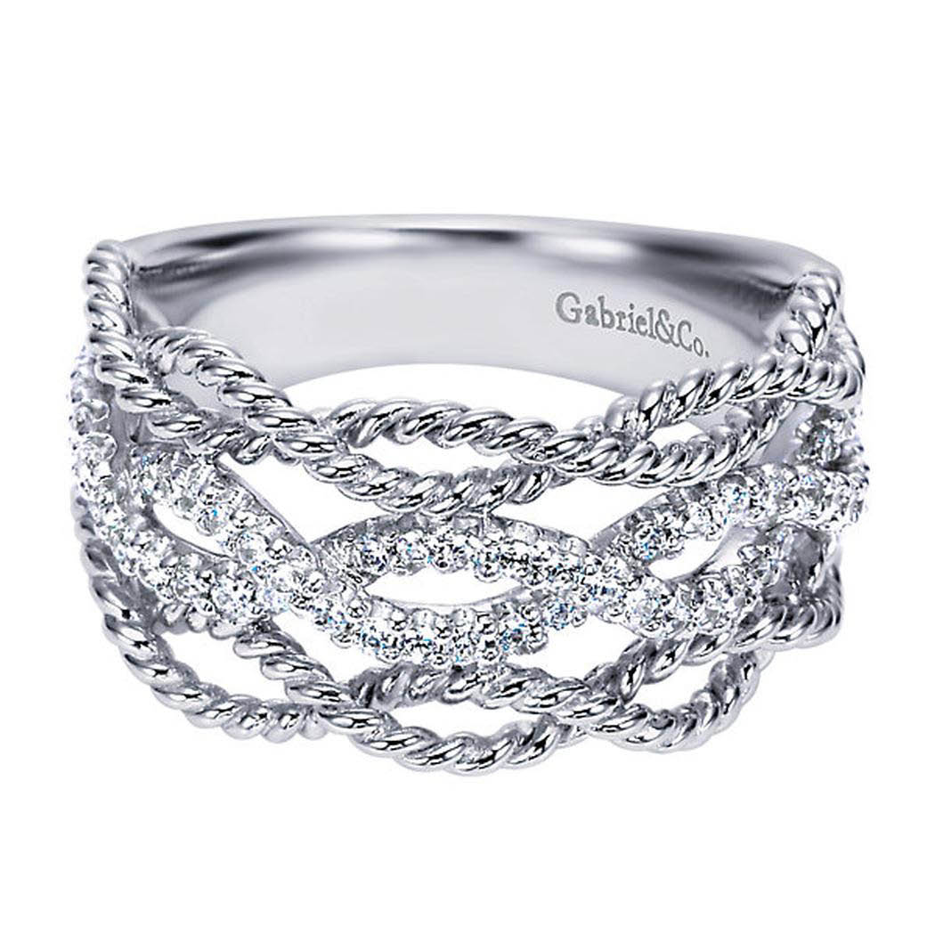 marvin scott jewelers, diamonds,engagement rings,wedding band,jewelry store,