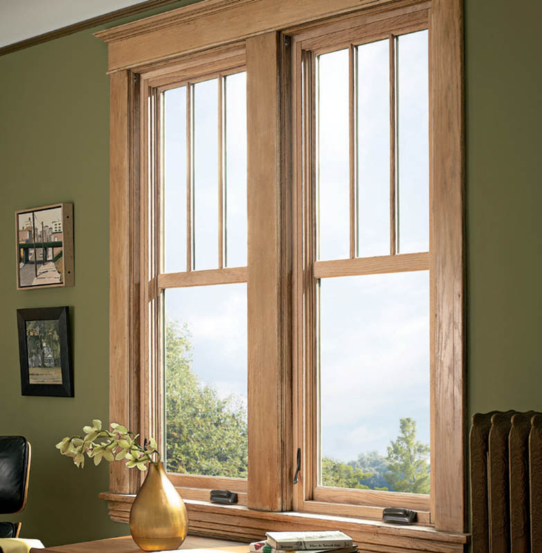 Matus Windows, Glenside PA, Energy Efficient, Replacement Windows and Doors, Aluminum Windows, Construction, Custom Windows & Doors, Hurricane,  Marvin