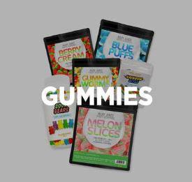 best cbd gummies Mary Jane's CBD Dispensary asheville, north carolina