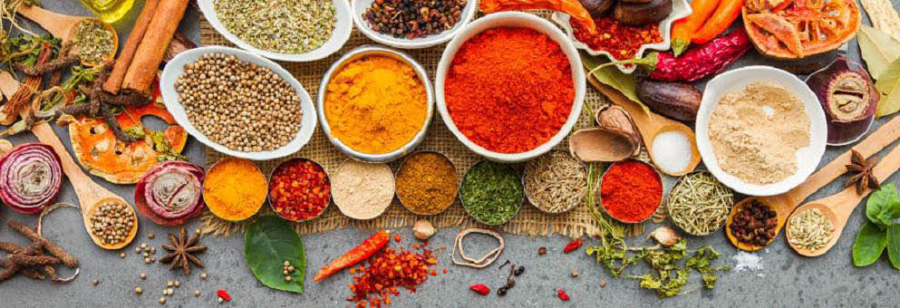 masala zone, masala, indian food near me, indian food, valpak, discount