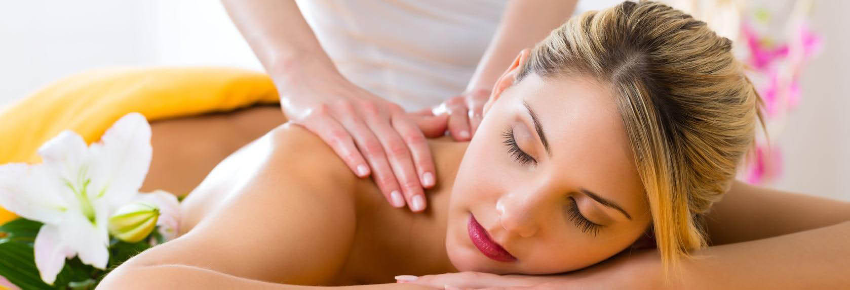 RELAX at Massage Studio Tampa Massage St Pete Massage Massage studio tampa bay