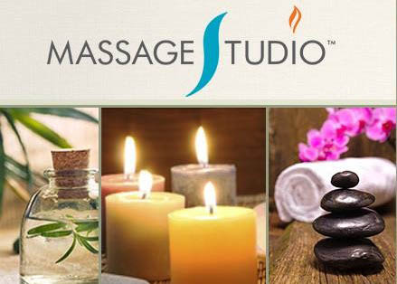 relaxation massage sports massage pre natal massage hot stone massage