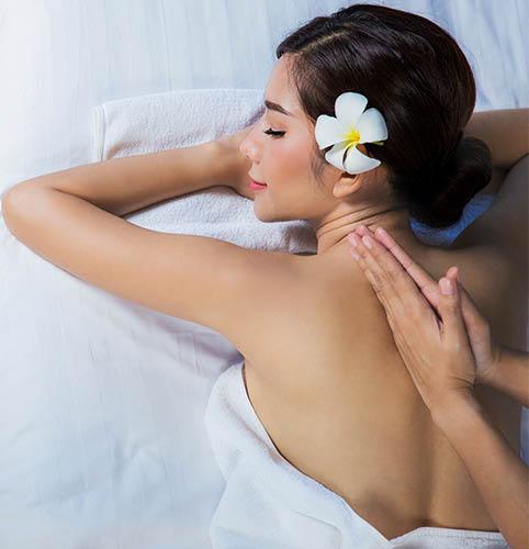tanning, salon, air brush, lotions, massage, eyelash extensions, sweat, fit body slimming, facial, body masks, sunbed; winchester, va
