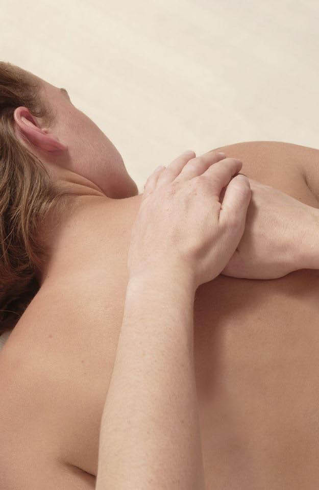 massage therapy ada cascade grand rapids
