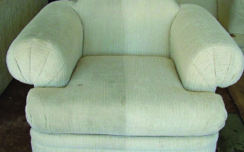 furniture cleaning services