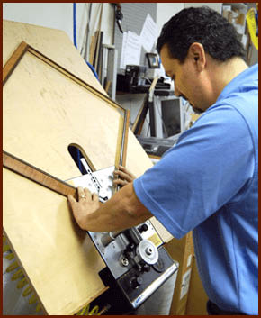 masterpieces custom framing,picture frames,pictures,framing,custom frame,jersey framed,