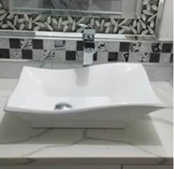 sink, bathroom, free estimate