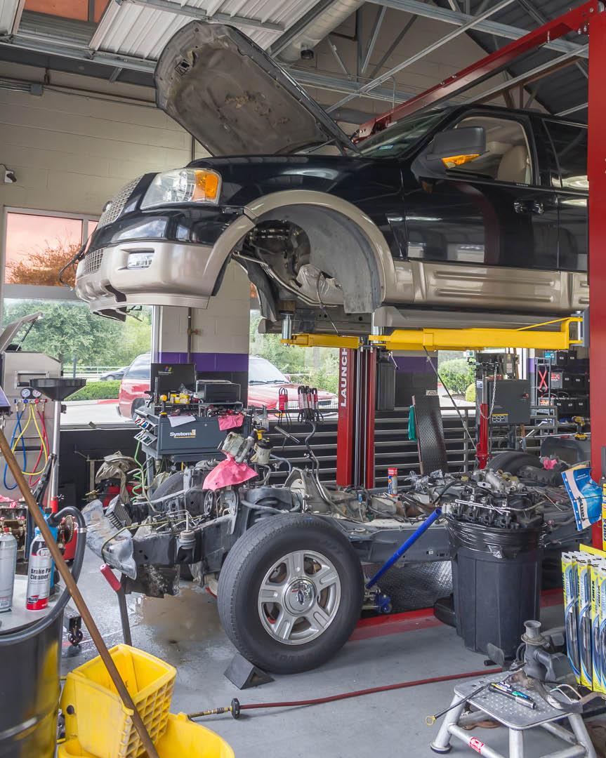 masters-car-wash-mckinney-tx