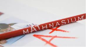 mathnasium tutors, math tutoring, get better grades
