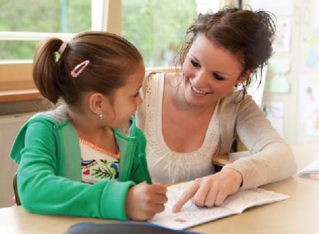 Tutoring for Math in Northern Virginia