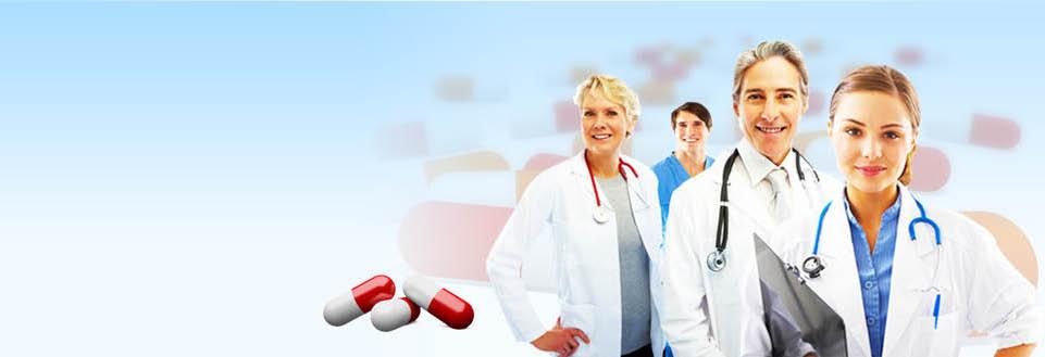 prescriptions, pharmacy service,cheaper prescriptions