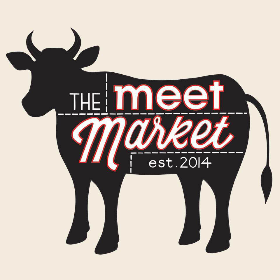 The Meet Market Stillwater, Forest Lake and White Bear Lake, MN