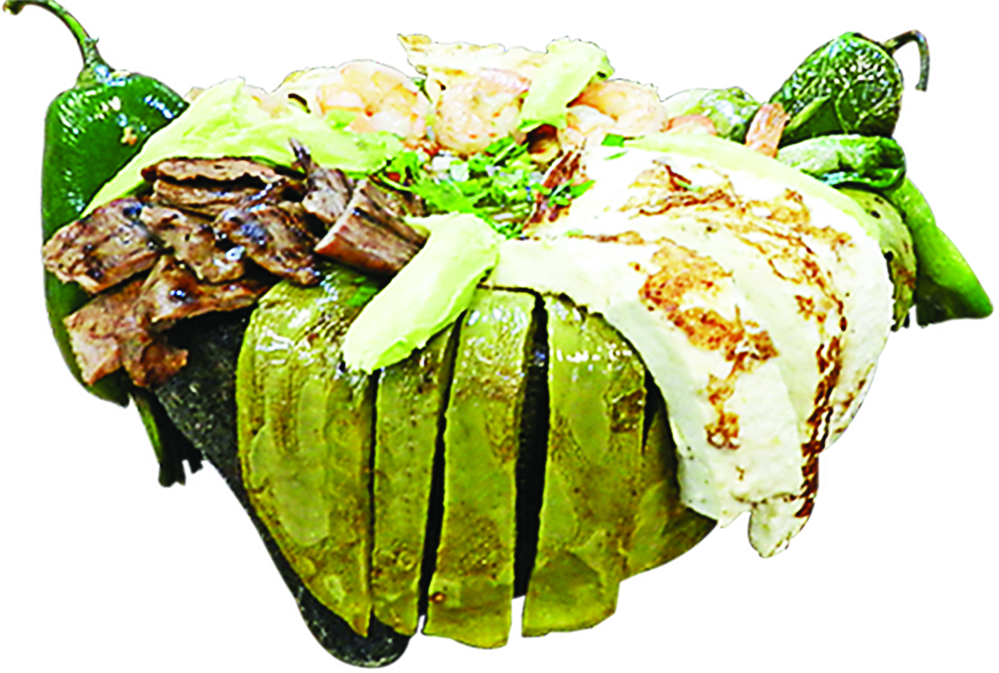 breakfast lunch dinner restaurant near me seafood soups fajitas flautas chiles rellenos
