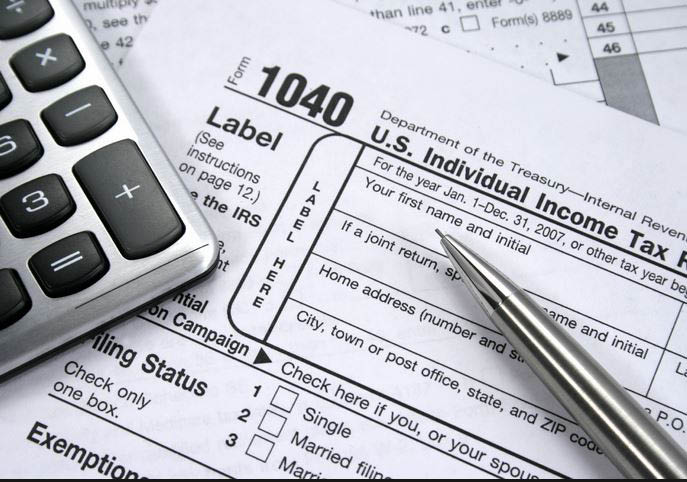 FREE E-Filing and Fast Refunds!