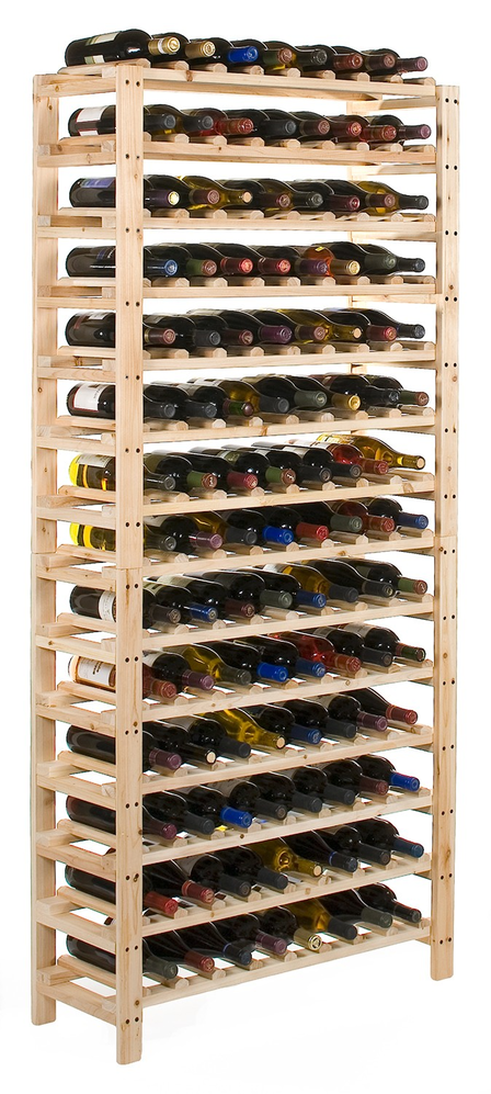 red wines, white wines, after diner and ice wines from New York