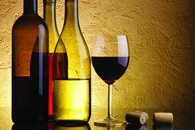 wine and liquor coupon