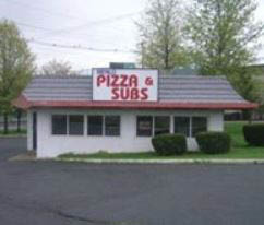 Menlo Pizza & Subs, pizza, subs, delivery