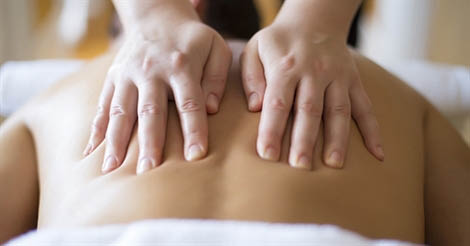 Massage therapy from Mercer Island Chiropractic and Massage - Mercer Island massage therapists - get a massage on Mercer Island