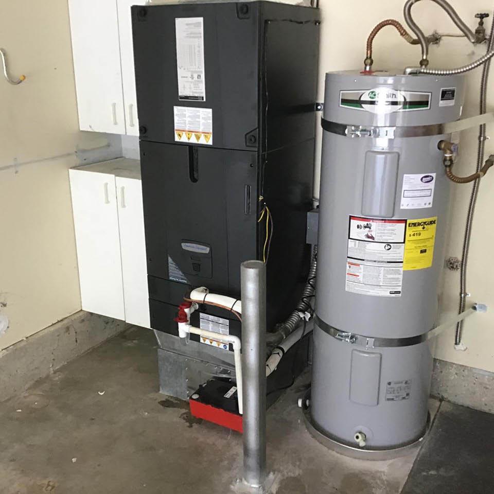 Mercurio's Heating & Air Conditioning - heating system repairs - heating system maintenance - heating system installation - HVAC companies near me - heating & air conditioning companies near me - heating & air conditioning coupons