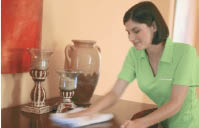 clean my house House cleaning House cleaning services near me
