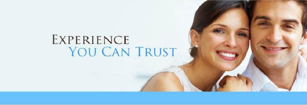 Affordable dental care in Mesa, AZ