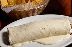 Mexican Restaurant, Cocktail Bars, Sports Bars Corydon Indiana El nopalito