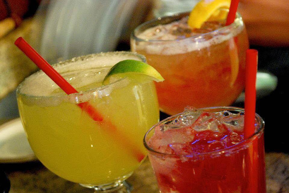 Mezcal Grill Mexican Restaurant in Kirkland, WA offers incredible margaritas, beer, wine & other cocktails - Juanita Mexican restaurant - Kirkland Mexican restaurant