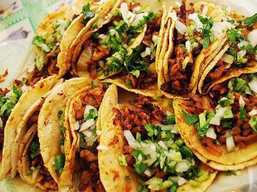 Mezcal Grill - delicious Mexican food - Mexican cuisine - Mexican restaurants in Kirkland, WA - Mexican restaurants in Juanita