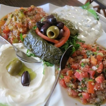 lebanon, mediterranean, grill, catering, delivery, carry out; leesburg, va