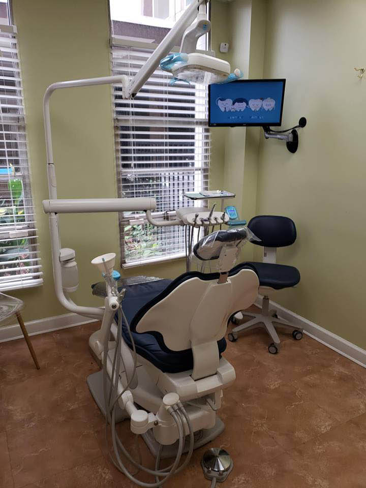 dentist, Ft Washington, MD, dental, Michael Family Dental