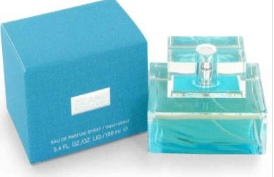 Perfume and gifts for mom near Santa Monica