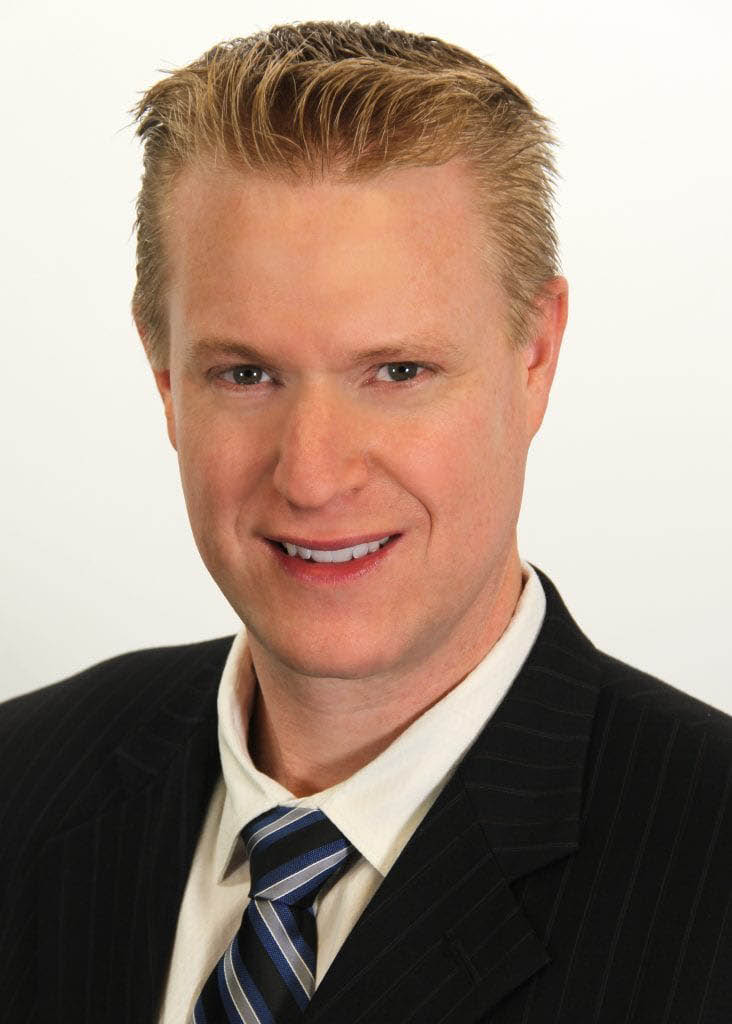 Michael Porter, license real estate agent at Novus Home Quest in Raleigh, NC.