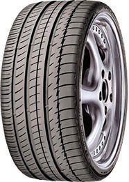 New York Inspection coupon Rochester NY Advent Auto tires value local professional experts experienced