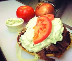 get Italian Beef near Melrose Park