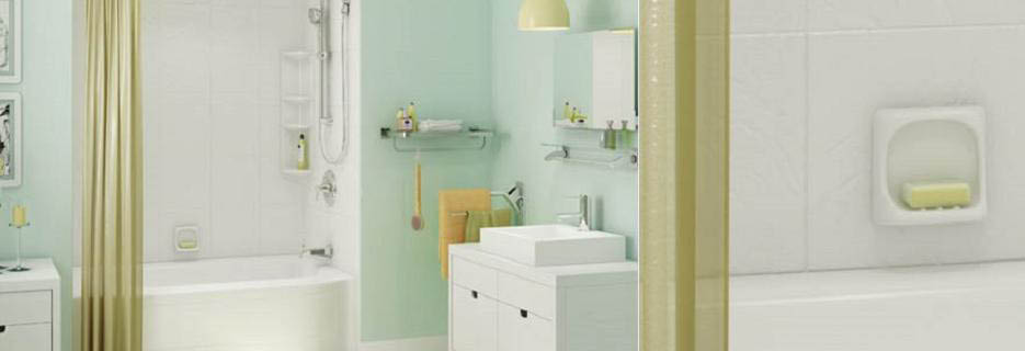 Bath fitter of mid michigan coupons in warren mi 48092 for Bathroom fitters near me