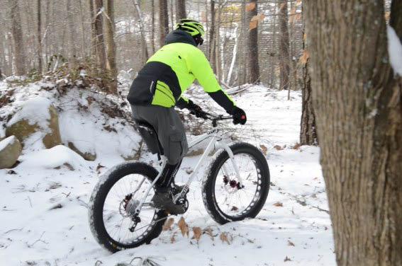 Middleton Cycle has Mountain Bikes, Hybrid Bikes, Road Bikes and Treks for sale