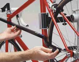 Middleton Cycle shop offers Car Racks, Bike Parts, Bike Accessories and Bike Repair Services
