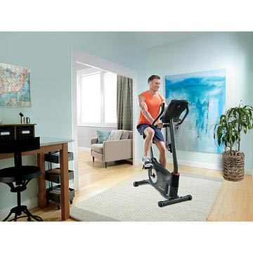 Come into Middleton Cycle and ask about our Schwinn Fitness bikes