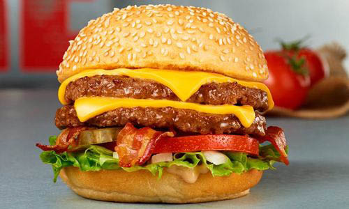 middletown pizza,pizza near me, pizza in media,discount,deals,delivery,burgers,apps,